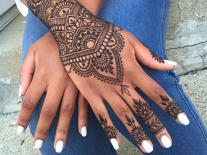 henna-tattoo-design