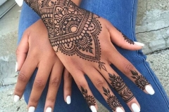 henna-tattoo-design